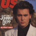 US Magazine, June 26, 1989