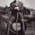 US, February 1994 – Johnny Depp