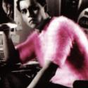UK Film Review June 1995