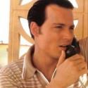 Film Review, June 1997 – Depp Undercover