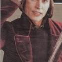 UK Daily Star July 2005