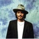 AUS –  FilmInk August 2006 – Heartbeat Poet