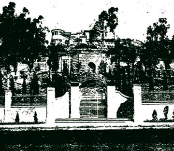 LA_castle_1