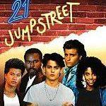 21 Jump Street (TV)