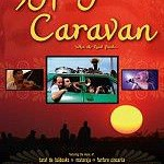 Tales of a Gypsy Caravan