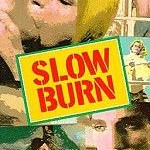 Slow Burn (TV)