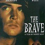 The Brave
