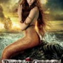 'Pirates: On Stranger Tides' Tix Now on Sale Plus Two New Posters!