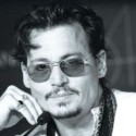 Inland Empire, January 2012 – Leading Man Johnny Depp