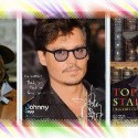 Magazine Scans 2012