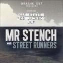 Mr-Stench-Artwork-150x1501