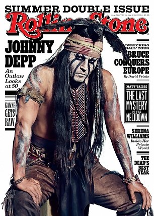 http://johnny-depp.org/wordpress/wp-content/uploads/2013/06/5ih.jpg