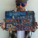 @dougstanhope